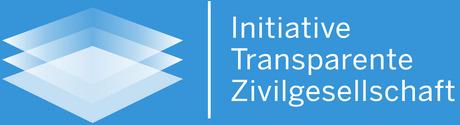 Wir haben eine Selbstverpflichtung zur Tranzparenz unterschrieben und dürfen ab 5. Nov. 2018 das Logo führen!